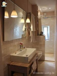 Bilder Bäder Einrichten : lange b der in hamburg beispiele ideen f r ihr bad badezimmer pinterest b der hamburg ~ Sanjose-hotels-ca.com Haus und Dekorationen