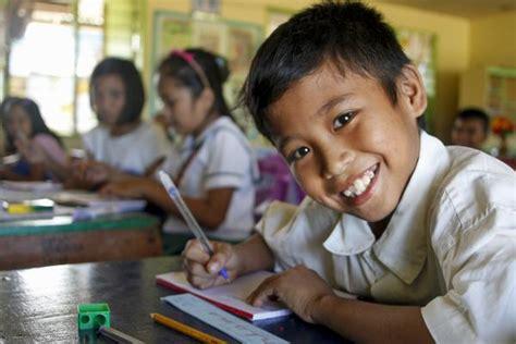 Education   UNICEF Philippines