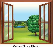 Window Clipart And Stock Illustrations 209,178 Window