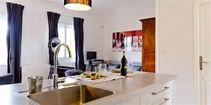 maisons et appartements bordeaux ventana blog With appartement meuble a louer bordeaux