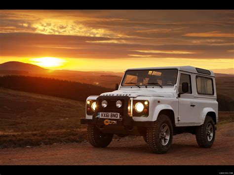how do i learn about cars 2012 land rover lr4 transmission control 2012 land rover defender front wallpaper 1