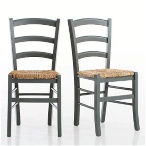 chaise paysanne chaise paysanne lot de 2 acheter ce produit au meilleur