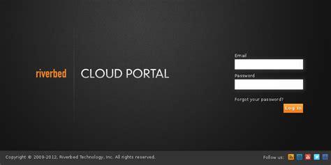 cloud portal resume vallified