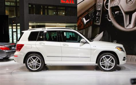Mercedes Class Hd Picture by Mercedes Glk Class Hd Pictures Prices Features