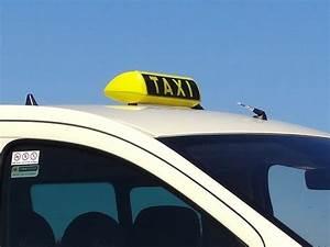 Taxipreise Berechnen : taxifahren wird teurer hamburg nachrichten ~ Themetempest.com Abrechnung