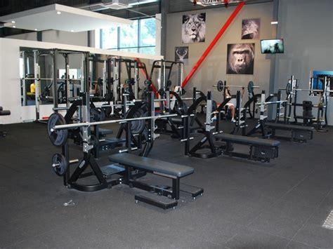 salle de fitness strasbourg one fitness club strasbourg tarifs avis horaires essai gratuit