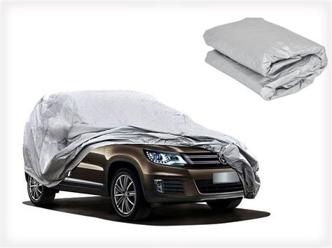 Lowest Cost Suv by Waterproof Suv Cover Sales We The Best