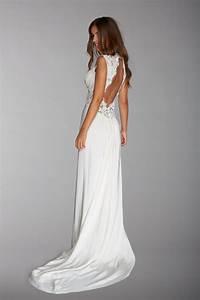 Robe Mariée 2016 : de 10 b sta id erna om robe de mari e 2016 p pinterest ~ Farleysfitness.com Idées de Décoration