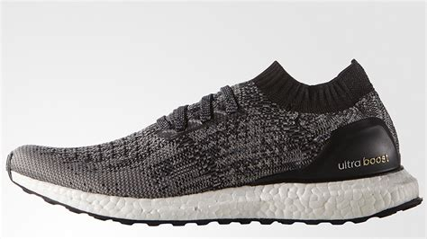 best running shoes 2018 run further and faster with the