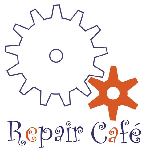 chambre des metiers 75 val d 39 oise repair café
