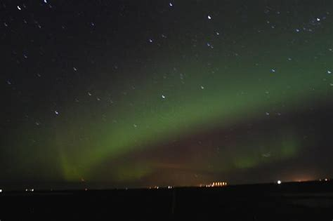 iceland northern lights tour tripadvisor northern lights march 21st picture of iceland unlimited