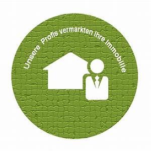 Kreditrechner Immobilien Online : anlegerwohnungen finden immobilien auf ~ Jslefanu.com Haus und Dekorationen