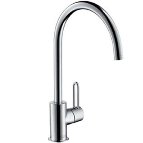 hansgrohe axor uno2 kitchen faucet hansgrohe axor uno2 single lever kitchen mixer 38830800