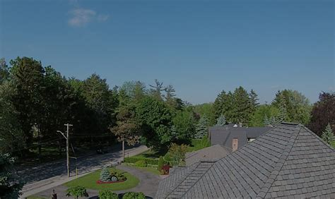 toronto roofing company roofers gta southern ontario