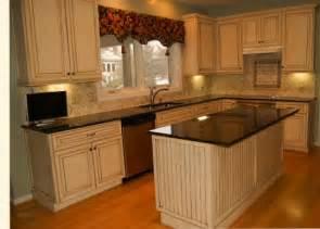 updated kitchens ideas best 25 update kitchen cabinets ideas on painting cabinets redoing kitchen