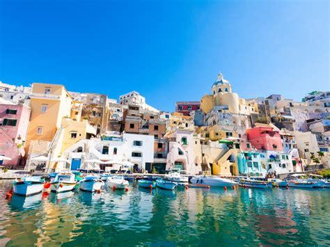 Explore Naples Pinterest Naples Small Island And Italy