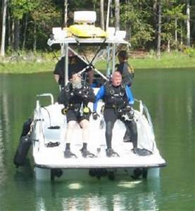 8 best RCSD Underwater Recovery Unit images on Pinterest ...