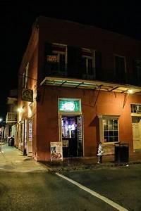 At A Glance Weekly Calendar Three Legged Dog New Orleans Nightlife Venue