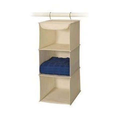 hanging closet shelves how to organize a closet the ultimate guide