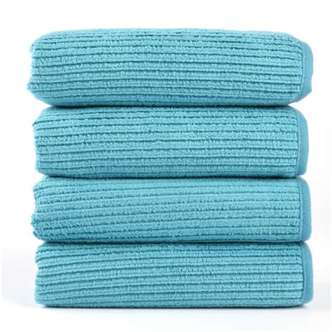 online get cheap hand towel aliexpress com alibaba group
