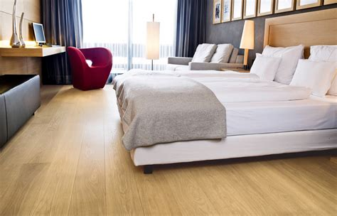 carrelage chambre coucher best affordable merveilleux carrelage pour chambre a coucher