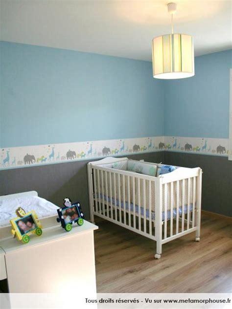 chambre bleu ciel chambre bebe bleu ciel et gris paihhi com
