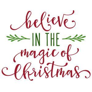 Christmas Ornament Sayings Svg  – 467+ Popular SVG Design
