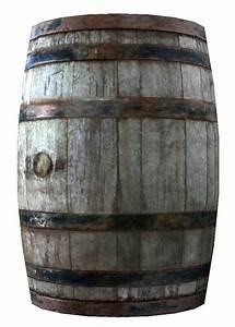 Special Skills Barrel Skyrim Wiki