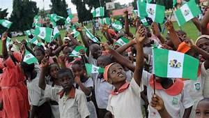 Senate moves to domesticate Child Rights Act in 13 states ...
