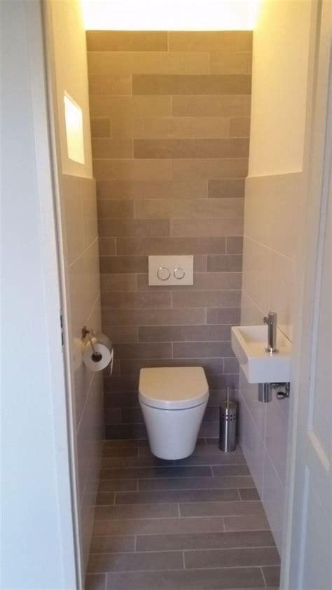 wonderful  small toilet design ideas  small space
