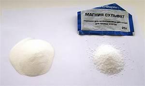 Лекарство для печени новорожденному
