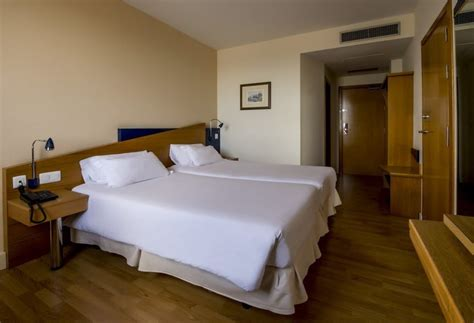 chambre bb hotel hotel b b alicante en alicante desde 19 destinia