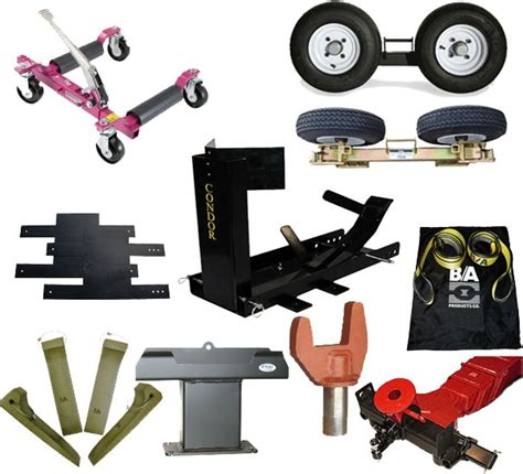 Decking Software by New Tow Trucks Towing Equipment Tow Truck Supplies