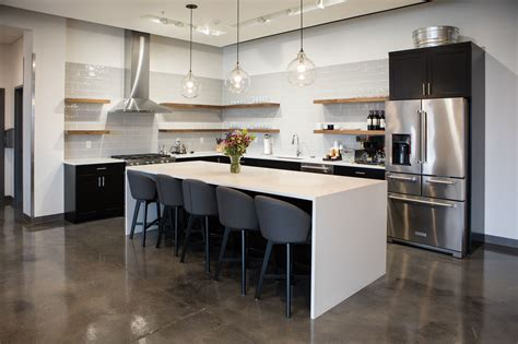 kitchen office furniture image result for employee room kitchen office