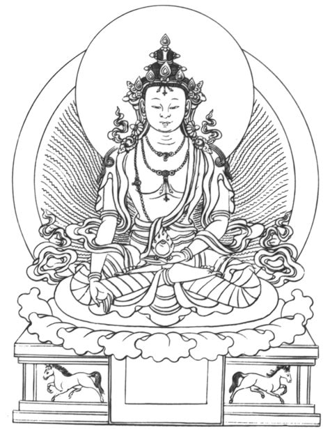 Boeda Kleurplaten by Drawing Lord Buddha Disegni Buddha Disegni Da Colorare