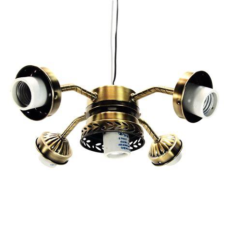 Ceiling Fan Light Kit Harbor Breeze Problems Home Decor