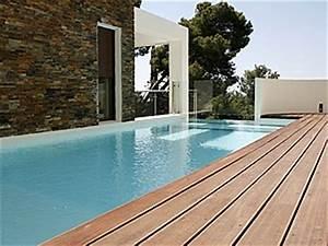 Swimmingpool Kosten Bauen : indoor pool kosten ~ Sanjose-hotels-ca.com Haus und Dekorationen