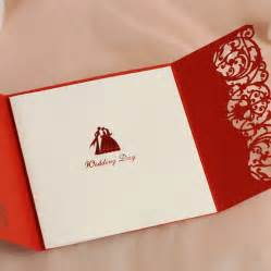 blank wedding invitations the usefulness of blank wedding invitations designers tips and photo