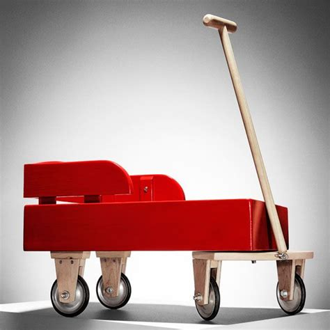 build  wooden wagon  images toy wagon