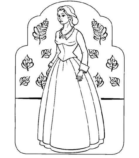 disegni da colorare delle principesse disney da stare principesse da colorare 123 colorare disegni da