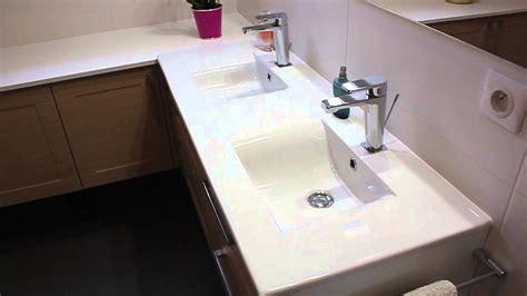 vasque ovale salle de bain salle de bain en angle vasque atlantic bain