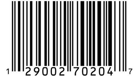 woven rugs amazon how much are you worth barcode yourself to find out