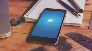 Polished Resume How To Create A Custom Linkedin Url In 3 Easy Steps