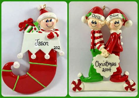 ornaments for keeps is there an elf on your shelf