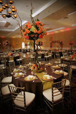 holy trinity reception center weddings  complete