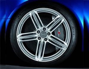Audi Rs6 Neupreis : audi vw original felge 4f0 601 025 br audi exclusive 5 ~ Jslefanu.com Haus und Dekorationen