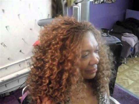 full head  braidshair braidingbraid weaveshuman