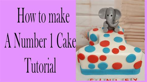 How To Make A Number 1 Cake  Youtube. The Office S Day Card Template. Sample Resumes For College Graduates Template. Template Balanced Scorecard 565271. Sample Letter Format Template. Skills For Accountant Resume Template. Tenancy Contract Template. Cover Letter Phrases To Use. Sample Academic Resume For College Application Template