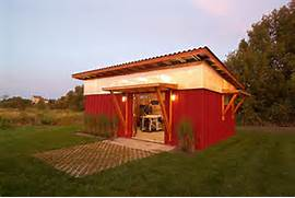 Shed Home Designs by Shed Roof Cabin Plans The Hippest Galleries