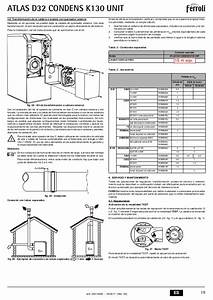 Diagrams Wiring   Eaton Automatic Transmission Wiring Harness